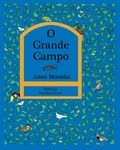 Cover - Portuguese small 2